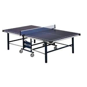 Stiga STS510 Table Tennis Table