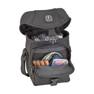 Black 5230   T30 Photo/Digital Camera Bag Musical Instruments
