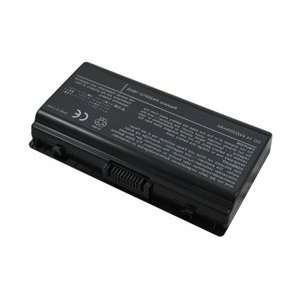 Rechargeable Li Ion Laptop Battery for Toshiba L40, L45