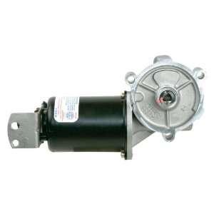 Cardone 48 214 Remanufactured Transfer Case Motor Automotive