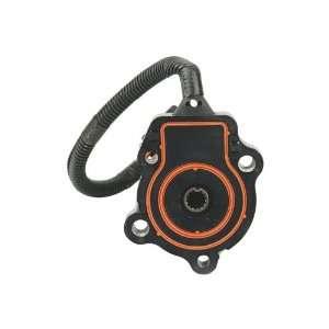 Cardone 48 101 Remanufactured Transfer Case Motor Automotive