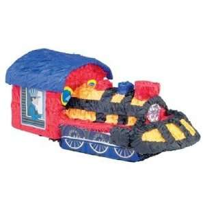 Ya Otta Pinata Train Toys & Games