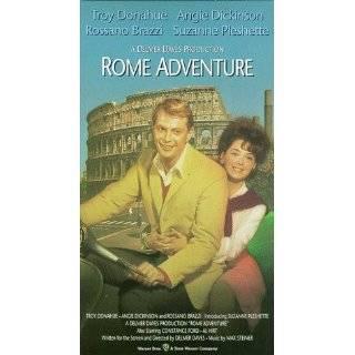 A Summer Place [VHS]: Richard Egan, Dorothy McGuire