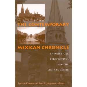 Latin American and Iberian Thought and Culture) (9780791453537