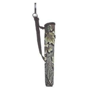 Western Recreation Ind Bandit Quiver Right Left Hand Mossy Oak Breakup