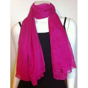 Wrap, Great Affordable Gift for Girls Women Ladies Everything Else