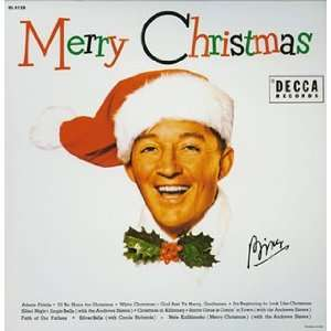 Merry Christmas [Import, Original recording remastered]