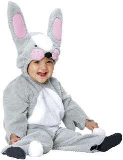Baby Bunny Costume  Jokers Masquerade