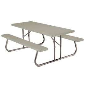 Rubbermaid Folding Picnic Table Purchase Picnic Tables, Outdoor Tables, Folding Picnic Tables, And