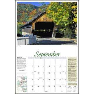 America >Appalachian Trail Travel & Events 2012 Deluxe Wall Calendar