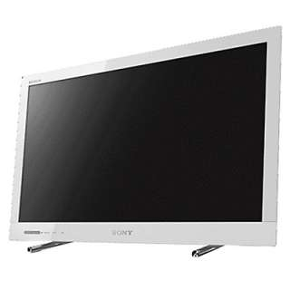 Picture Gallery for Sony Bravia KDL24EX320W LED HD 1080p TV, 24 inch