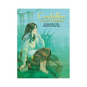Cendrillon, Collins, Sheila Hebert ARCHIVE