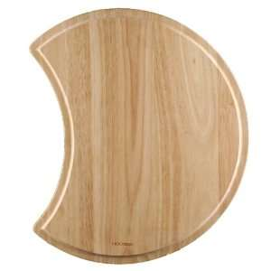 CB 1800 Endura 16 1/8 Inch Round Cutting Board Home Improvement