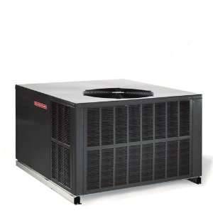Goodman R410A 15 SEER Packaged Air Conditioner 4 Ton Multiposition