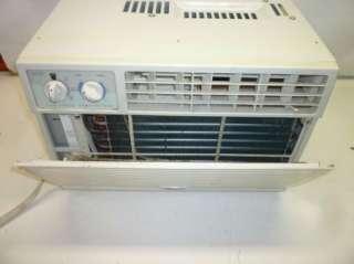 Whirlpool Air Window Unit Conditioner AC 5000 BTU