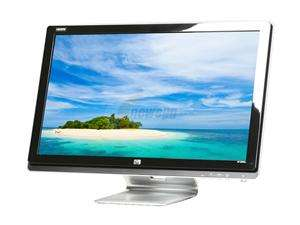 25 3ms(GTG) Widescreen Full HD 1080p LCD Monitor Built in Speakers