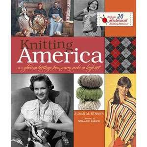 from Warm Socks to High Art, Strawn, Susan M. Home, Hobbies & Garden