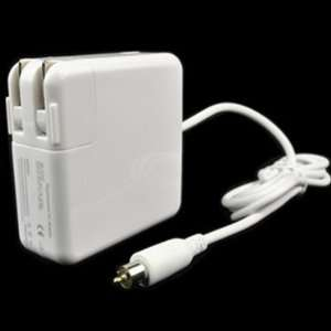 ATC Notebook Charger Dc Laptop Adapter Power Cord for Apple PowerBook