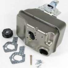 Briggs & Stratton Gas Fuel Tank OEM B&S 694315 NEW