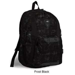 J World Haid Laptop Backpack Bags