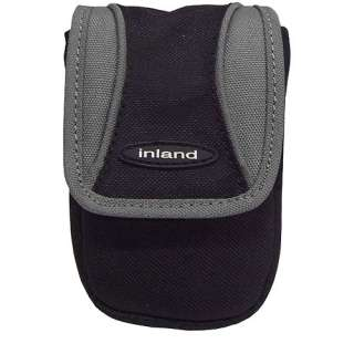 Inland Titan Pro Camera Travel Case