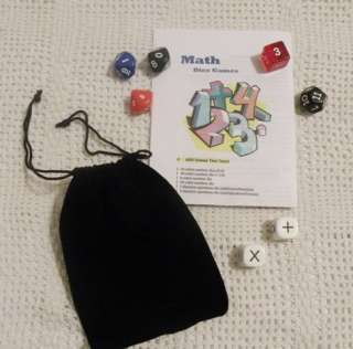 games dice games more for more play learn math games educational dice
