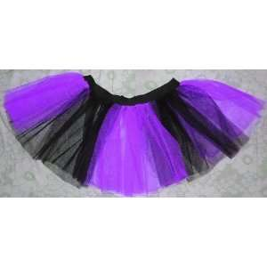 Gothic Rave Dance Fancy Costume Dress Uv Neon Party