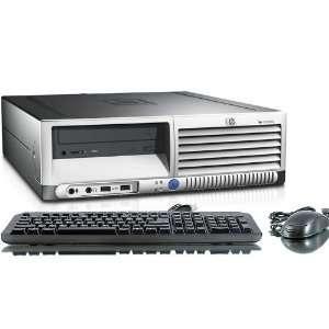 Memory DVD ROM Genuine Windows 7 Home Premium 32 Bit Desktop Computer