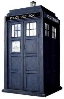 Doctor Who Season 16, Episode 22 The Armageddon Factor