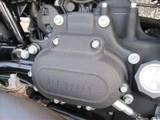 Harley Davidson  Dyna Fat Bob Harley Davidson  Dyna Fat Bob