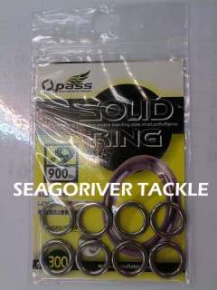OWNER GORILLA LIVE BAIT FISHING HOOKS 5105 Size 2 (NEW)