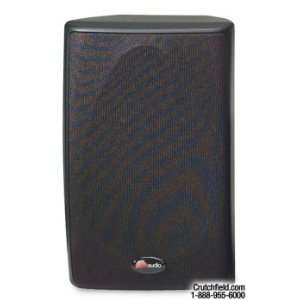Polk Audio RM 2350   Satellite speaker   2 way   black