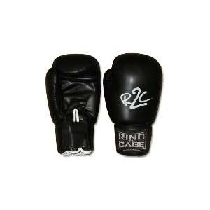 R2C 16oz Sparring Boxing Gloves, Mixed Martial Arts