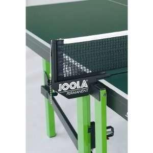 Rollomat Permanent 03 Table Tennis Net